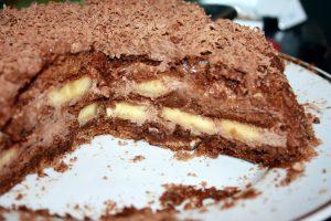 120131082327-120724161505-p-O-shokoladno-bananovij-tort-iz-prjanikov