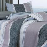 Текстиль для дома: главные правила подбора