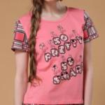 Трикотажная одежда: преимущества и особенности выбора