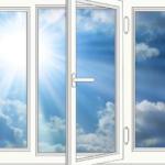 Пластиковые окна: отличия заводского и гаражного производства
