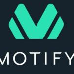 Motify — сервис онлайн-тренировок с персональным тренером